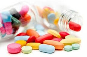أدوية لعلاج نقص المناعة