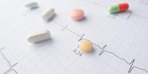 الاسبرين و دواعي استعمال الأسبرين 13